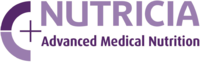 NUTRICIA-New-Logo_20150915.png