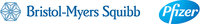 Bristol-Myers-Squibb_Pfizer_Logo-schmaler.png